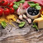 דיאטה בהנקה חלקית