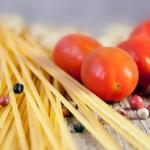 הקפדה על תזונה נכונה - בריאות איתנה