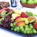 כך תאכלו בריא בלי להתאמץ