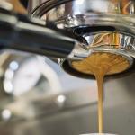 מכונות הקפה, עולם שלא נגמר