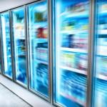 חדרי קירור תעשייתי למזון – החשיבות באיכות