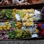 טיסות לתאילנד – ים, טיולים והרבה אוכל טוב