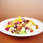 vegetable-1842918_640