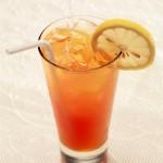 איך לקנח ארוחה עם משקה מרענן? כל האפשרויות!