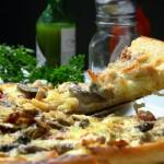 פיצה תל אביב משלוחים