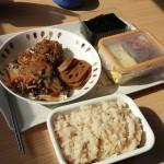 מדוע אוכל מוכן בתל אביב זה פתרון מוצלח?