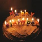 עוגות יומולדת – איך בוחרים את העוגה המושלמת?