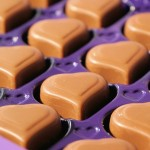 איך בוחרים מארזי שוקולד