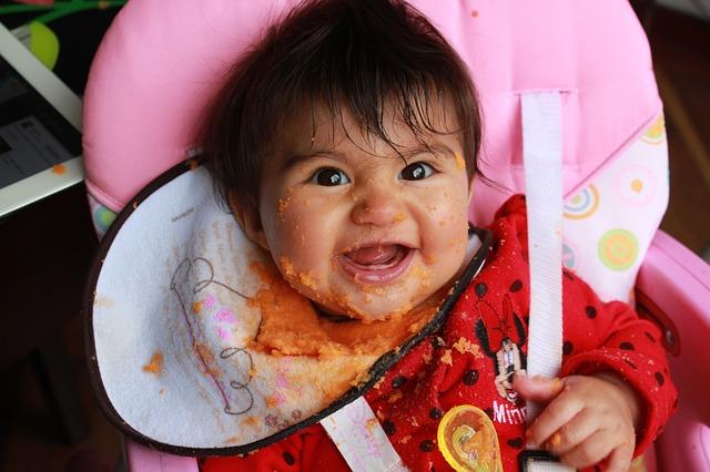 מחיות לתינוקות מתכונים טעימים