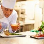 yakov cohen mauritius – האיש שילמד אתכם על בישול ותזונה