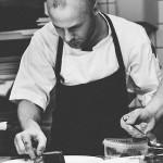 קייטרינג לאירועים – לא צריך להתפשר על איכות האוכל