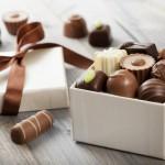 איך מפסיקים את השוקולד בין הארוחות? הרבלייף מסבירים
