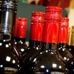 איך לבחור יין איכותי – המדריך המלא