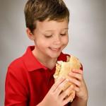 2 ארוחות ערב שאף ילד לא יוכל לסרב להן