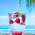 איך מתאימים את התזונה לקיץ?
