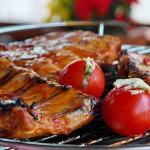 מיתוג מסעדות – כך תעשו זאת נכון