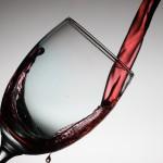 יין אדום – למה אנחנו אוהבים לשתות אותו