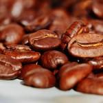 איך לקנות מכונות קפה לבית קפה במחיר משתלם?