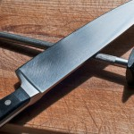 כל מה שחשוב לדעת על בחירת סכין שף