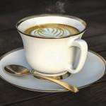 מה צריך לדעת ברכישת מכונת קפה ביתית